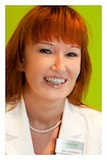 Mihatsch_Team_Dr-Yvonne-Mihatsch_107x160